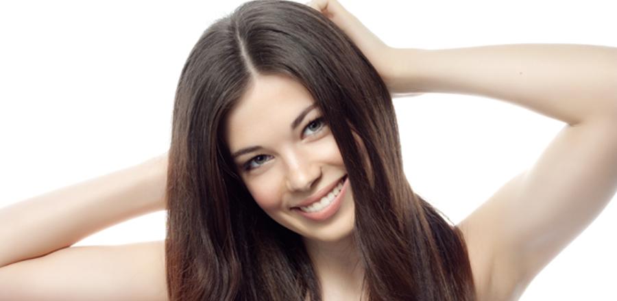 Regrow Hair Naturally In 10 Days